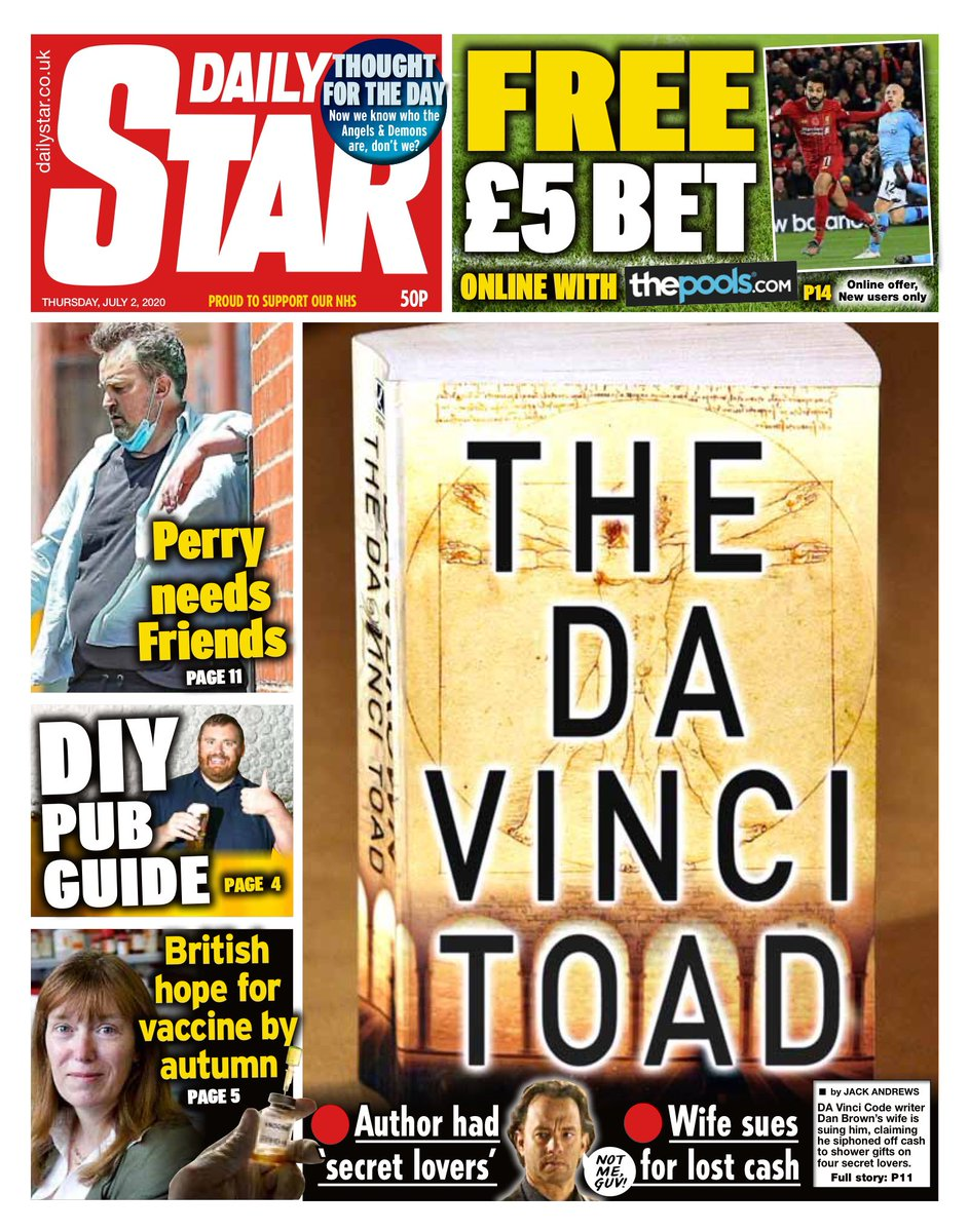 Daily Star-July 25, 2020 Newspaper - Get your Digital